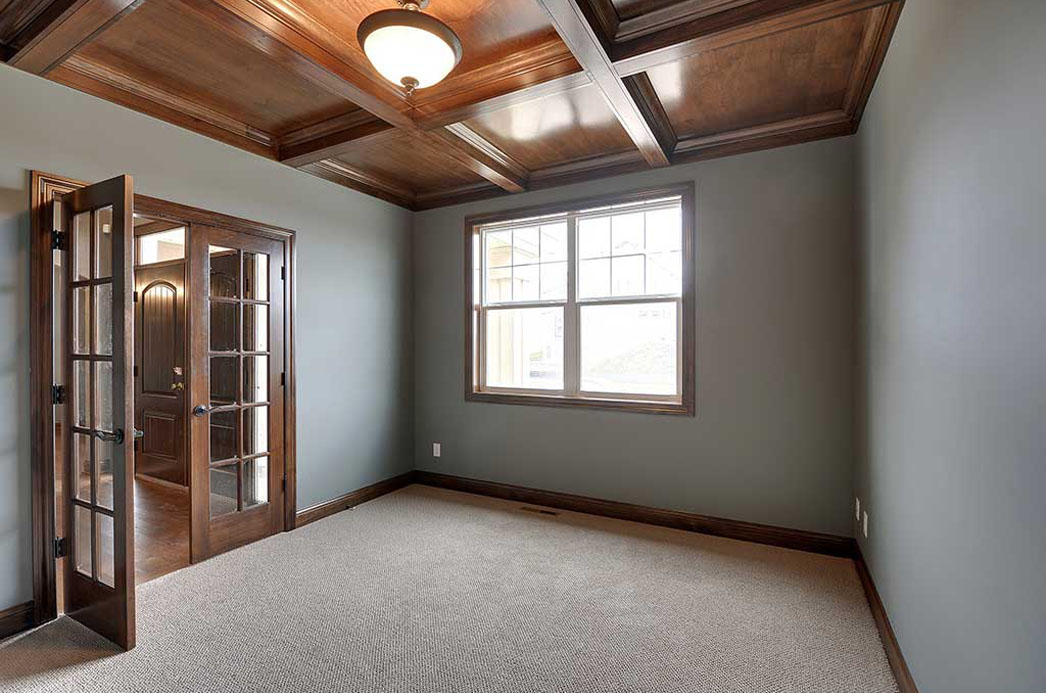 Traditions by Donnay, Minnesota Home builders